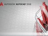 CAD_2018_64bit